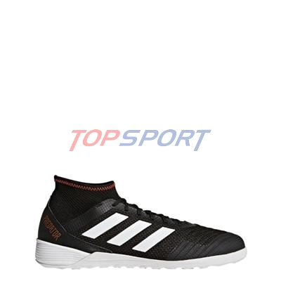 abce979e46d08 ... Buty halowe adidas Predator Tango 18.3 IN M CP9282-198365 ...